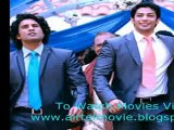 Kalma Remix - Will You Marry Me - Shreyas Talpade, Rajeev Khandelwal, Mugdha Godse