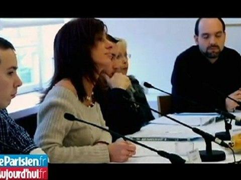"""François Bayrou fustige la """"Sarkhollandisation"""" de la campagne"""
