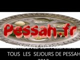 EILAT PESSAH 2014 PESSAH  EILAT 2014 PESSAHISRAEL PASSOVER RESORTS ISARAEL KOSHER PESACH IN ISRAEL