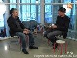 """Nicolas Pagnol : """"Marcel Pagnol"""" (Festival de la Biographie)"""