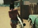WAPALA Mag N°88: trip sexy au Pérou, surf au Libéria