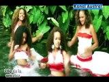 TITI - Bel mère (île de la Réunion) : Clip de la semaine sur Kanal Austral