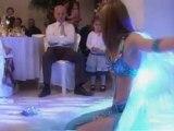 vidéo Dj de mariage Hérault par Music Qualité