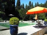 Prestige Location Vacances proche Place des Lices Saint-Tropez
