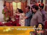 Neem Neem Sahad Sahad 17th February 2012 pt3