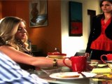 The Lying Game season 1 Episode 18 – Not Guilty As Charged - HQ -