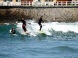 SURF SPAIN ASTURIAS - HOLIDAYS ASTURIAS