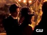 The Vampire Diaries - 3.16 Trailer #02 [Spanish Subs]