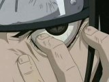 Naruto AMV - Linkin Park - Numb