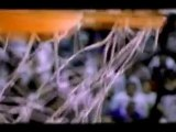JT The Bigga Figga - Game Recognize Game [1993] VHS-Rip