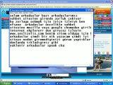 www.seslizelis.com siteye girme site active yukleme site sorunları site hackleme site patlatma