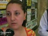 """ESTAFA EN MADRID Agencia de Viajes """"Chasqui Tours"""" estafa a decenas de latinoamericanos"""