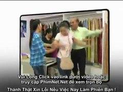 Noi Dau Cua Hanh Phuc Tap 2
