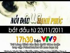 Noi Dau Cua Hanh Phuc Tap 3