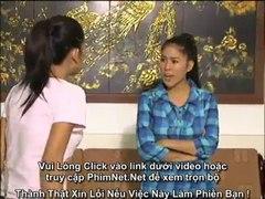 Noi Dau Cua Hanh Phuc Tap Cuoi Tap 39