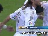 ريال مدريد 4-0 راسينج - تعليق الشوالي - MediaMasr.Tv
