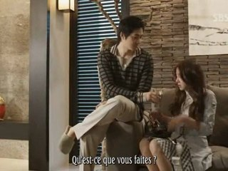 [A-T] Mind And Love partie 2
