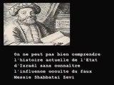 Secte Messianique Sioniste : La franc-maçonnerie