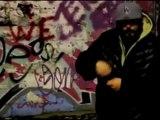 Matt Maddox - Murder Weapons Back With A Vengeance