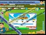 New Men Vs Women Cheat Engine 2012 -(New Men Vs Women Cheat Engine Hack Download) Men Vs Women Facebook