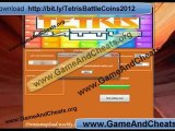 New Tetris Battle Hack Tool FREE DOWNLOAD - (Tetris Cash and Coins + Energy)