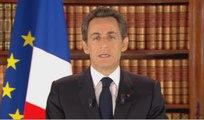 Évènements : Meeting de Nicolas Sarkozy à Marseille !