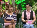 [VOSTFR] 01.08.11 Come To Play Special Chocoball - Part 3/6