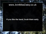 Lindy Hop Bands - 5 Easy Steps To Booking…