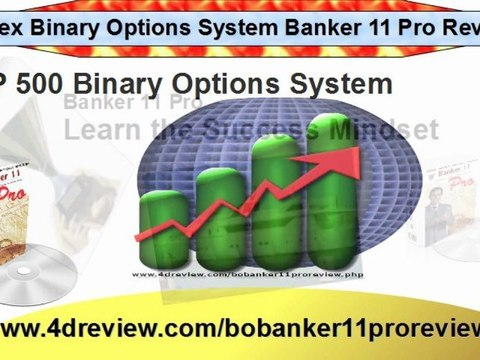 index binary options system banker 11
