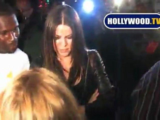 Khloe Kardashian Stays Safe From Swine Flu