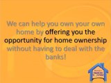 If Bank Say No Turn To Rent To Own Houses If Bank Say No Turn To Rent To Own Houses