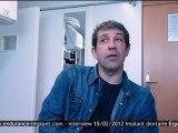 12 implants dentaires et prothèses transvissées en Espagne