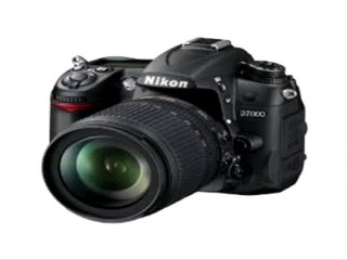 Buy Now Nikon D7000 16.2MP CMOS Digital SLR Unboxing | Nikon D7000 16.2MP CMOS Digital Preview