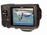 Nikon COOLPIX L120 14.1 MP Digital Camera Preview | Nikon COOLPIX L120 14.1 MP Digital Camera Unboxing