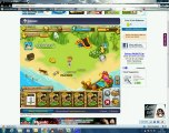 How to play The Island Castaway?
