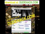 The GodFather Cheat Engine -New Release The GodFather Five Families Hack