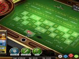 Roulette:Labouchere Betting System Strategy - Tips How to play roulette.