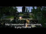 download Brothers In Arms Hells Highway for pc