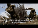 download Brothers In Arms Hells Highway for free