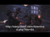 Brothers In Arms Hells Highway download for imac