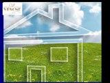 Sale Land  Blis et Born  24330 - 1539 m2