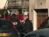 Une femme et ses deux enfants retrouvés morts à Livry-Gargan