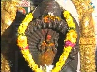Sri Kanyaka Parameswari Temple Machilipatnam Part -2