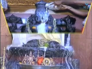 Sri Venkateswara Swamy Temple Gorantla Guntur Part-1