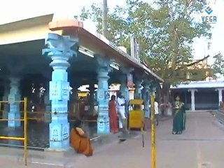 Sri Malleswara Swamy Tempple PeddaKakani Guntur-3