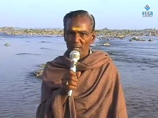 Dharma Puri - Introduction