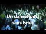 Studio Aix En Provence - Silent Party