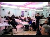 Alucra 4.Liseler Arası Bilgi yarışması 2012