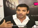 Launch Of Book In A Bubble Of Time By Susy Mathew & John Abraham 03.mp4