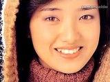 Tribute to Momoe Yamaguchi  [山口 百恵 ]